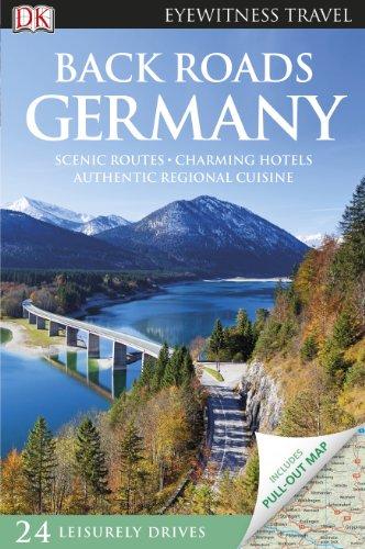 Back-Roads-Germany-DK-Eyewitness-Travel-Back-Roads