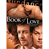 Book of Love [DVD] [Region 1] [US Import] [NTSC]by Frances O'Connor