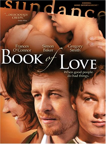 book-of-love-import-usa-zone-1