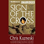 Sign of the Cross | [Chris Kuzneski]
