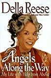 img - for Angels Along the Way book / textbook / text book
