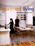 Apartment Living: New Design for Urban Living