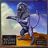Bridges to Babylon - Ltd Ed Slipcase Ve3rsion