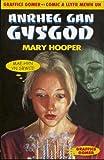 Anrheg Gan Cysgod (Graffics Gomer) (Welsh Edition)