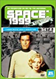 Space 1999, Set 2