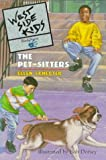 West Side Kids: The Pet Sitters - Book #4
