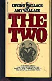 The Two: Biography of the Original Siamese Twins