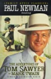 The Adventures of Tom Sawyer (Research Report)