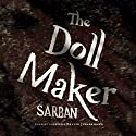 The Doll Maker Audiobook by  Sarban Narrated by Gabrielle de Cuir