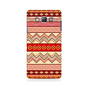 Mobicture Pattern Premium Designer Mobile Back Case Cover For Xiaomi Redmi Note back cover,Xiaomi Redmi Note back cover 3d,Xiaomi Redmi Note back cover printed,Xiaomi Redmi Note back case,Xiaomi Redmi Note back case cover,Xiaomi Redmi Note cover,Xiaomi Redmi Note covers and cases