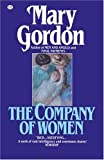 The Company of Women (0345483014) by Gordon, Mary