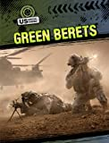 Green Berets (Us Special Forces)