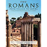 The Romans: From Village to Empire ~ Mary Taliaferro...
