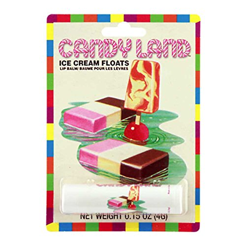 candyland-ice-cream-lip-balm-galleggianti-candy-land-chapstick