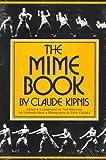 The Mime Book (Umbrella Book)