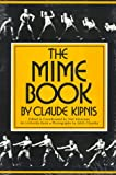 The Mime Book (Umbrella Book)