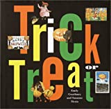 img - for Trick or Treat book / textbook / text book