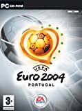 Cheapest UEFA Euro 2004 on PC