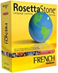 Rosetta Stone V2: French Level 1-2 [O...