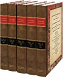 Blackstones Commentaries: With Notes of Reference to the Constitution and Laws, of the Federal Government of the United States, and of the Commonwealth of Virginia : In Five