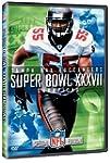NFL: Super Bowl XXXVII Champions [Spe...