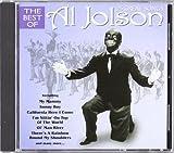 Al Jolson The Best of