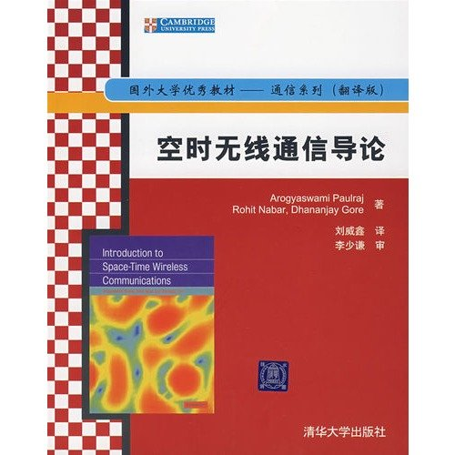 download zur pharmakologie
