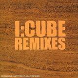 echange, troc I:Cube - Remixes