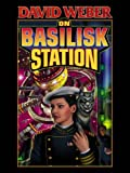 img - for On Basilisk Station (Honor Harrington Book 1) book / textbook / text book