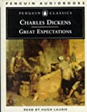 Great Expectations (Penguin Classics on Audio)