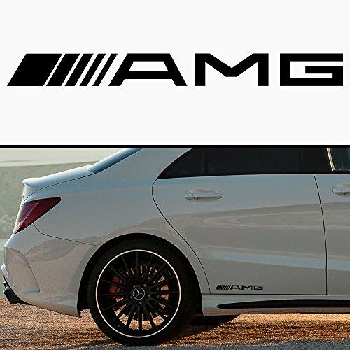 2x-mercedes-amg-6-vinyl-decal-sticker-buy-2-get-3rd-free