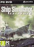 Ship Simulator Extreme (輸入版)