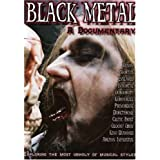 Black Metal: A Documentary [Import]