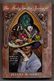 img - for The Body in the Transept (Dorothy Martin Mysteries, No. 1) book / textbook / text book