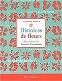 """Afficher """"Histoires de fleurs"""""""