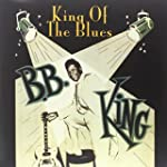 King of the Blues [Vinyl]