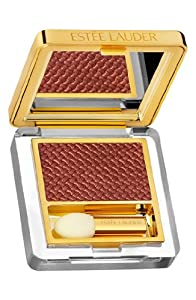 Estee Lauder Pure Color Gelee Powder EyeShadow CYBER RUBY