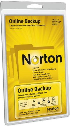 norton-online-back-up-20-25gb-1-user-pc-mac