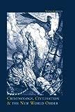 Criminology, Civilisation and the New World Order (Criminology S.) (1904385125) by Morrison, Wayne