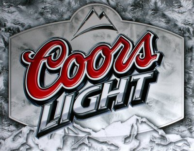coors-light-frosted-beer-tin-sign-32x41-cm