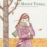 The Mozart Therapy~和合教授の音楽療法~Vol.10インフルエンザの季節を乗り切るために