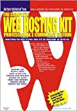 The Complete Web Hosting Kit Professional