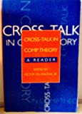 img - for Cross-Talk in Comp Theory: A Reader book / textbook / text book