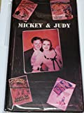Mickey & Judy