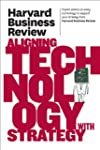Harvard Business Review on Aligning T...