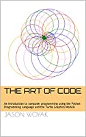 The Art of Code