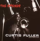 The Opener / Curtis Fuller