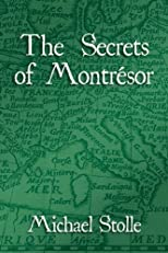The Secrets of Montr&#233;sor (The French Orphan)