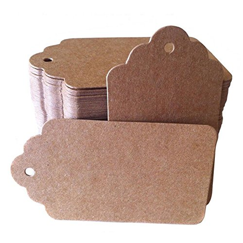 christmas-gift-tags-brown-kraft-paper-hang-tags-labels-with-free-cut-strings-for-gifts-crafts-price-