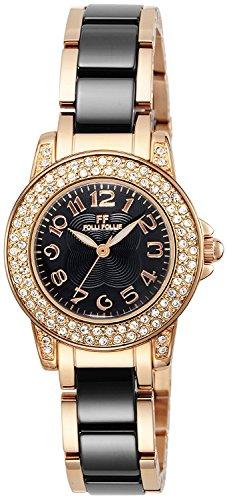 folli-follie-watch-wf9b020bpk-black-ladies